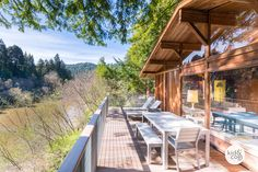 Family Vacation Rental   The Riverside Drive Residence   Russian River   Kid & Coe