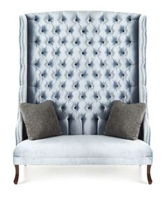 Margo Tufted Banquette Home Decor Furniture, Sofa Furniture, Home Furnishings, Diy Home Decor, Furniture Design, Living Room Chairs, Dining Chairs, Dining Table, Dining Rooms