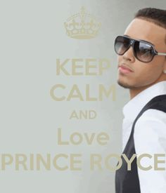 Uumm yess.!!! Listen to him all day everyday.!!    O_0   Lol