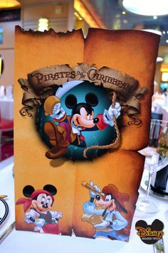 DisneyDreamCruiseAugust2012130