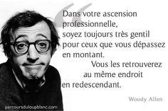 http://www.parcoursduloupblanc.com/blog/vers-une-ecole-comprehensible/ reussite-scolaire-reussite-sociale