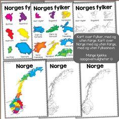 gratis kart norge Ida_Madeleine_Heen_Aaland uploaded this image to 'Ida Madeleine  gratis kart norge