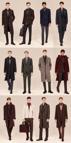 Vini Pratez | Moda Masculina: BEST MOMENTS MILAN MENSWEAR FASHION WEEK | 2018 | CANALI Human Poses Reference, Pose Reference Photo, Poses For Men, Male Poses, Business Casual Men, Men Casual, Smart Casual, Designer Suits For Men, Stylish Mens Outfits