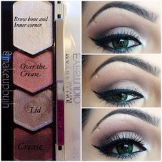 http://makeuplove.store/product-category/make-up/face/foundation/