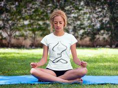 Yoga Store – Zuzo.me