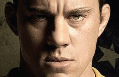 "Foxcatcher | new trailer for ""Foxcatcher"", starring Steve Carell, Channing ..."