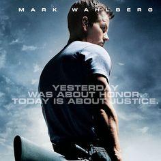 Shooter/Tetikçi: Olağanüstü olmasada sıkılmadan izlenilebilecek bir film. İşlemediği bir suç üzerine atılınca adaleti kendi sağlamak için aksiyona atlayan bir adam. Tempolu olması filmi izlettiren en önemli unsur olurken başrol Mark Wahlbergin performansının da bunda etkisi büyük. Mark Wahlberg Michael Pena ve Kate Maranın oynadığı filmin kötü adamı Danny Glover. GMDB:70  #Shooter #Tetikçi #Film #Movie #Cinema #Sinema #2007 GMDB:70