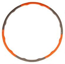 hoola Hoops aren't just for kids. Swivle the hips with our fitness hoop! You just gotta go to Mo's! Cardio Machines, Just Kidding, No Equipment Workout, Hoop, Fitness, Kids, Toddlers, Boys, For Kids