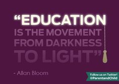 Quote About Education 76 Best Quotes  Education Images On Pinterest  Classroom Ideas .