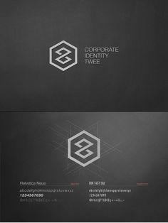 Twee Corporate Identity