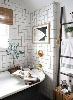 You are able to leave a few of the bathtubs exposed creating unique and lovely yard decorations. A bright and bold bathtub is a remarkable approach to...
