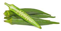 Le gombo est riche en éléments nutritifs hors pairs et a étéutilisé à travers l'histoire à des fins médicinales et culinaires. Ilest connu pour sa teneur élevé en fibres solubles. C'est un légume qui est habituellement utilisé dans de nombreuses recettes, et fait également partie de beaucoup de régimes alimentaires, comme il est très bénéfique. …