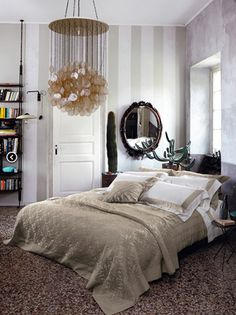 [Bedroom%2520featuring%2520Frette%2520bedding%255B10%255D.png]