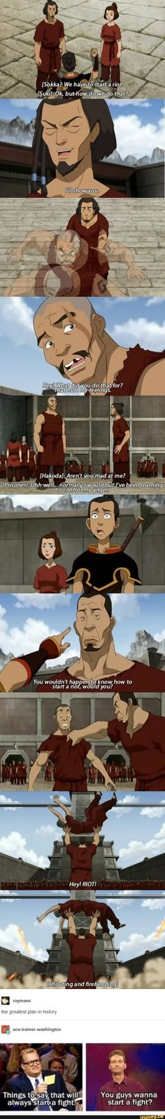 26 Ideas Funny Anime Memes Hilarious Pictures Of Avatar Aang, Avatar The Last Airbender Funny, The Last Avatar, Avatar Funny, Team Avatar, Avatar Airbender, Aang Funny, Funny Images, Funny Pictures