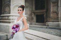 Csipkevirág Esküvői Dekoráció🌷 (@csipkevirag) • Instagram photos and videos Wedding Dresses, Beautiful, Instagram, Fashion, Bride Dresses, Moda, Bridal Gowns, Fashion Styles