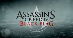 Pirate Heist Trailer for Assassin's Creed 4 Black Flag on PS4