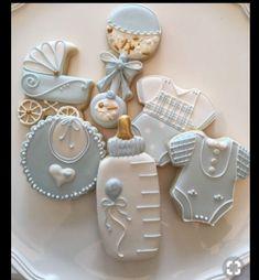 Fancy Cookies, Iced Cookies, Cupcake Cookies, Sugar Cookies, Cookie Favors, Flower Cookies, Heart Cookies, Valentine Cookies, Easter Cookies