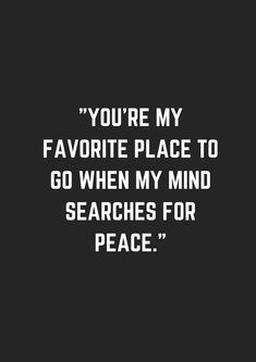 love quotes for him deep soulmate & love quotes for him You Make Me Smile Quotes, Happy Quotes About Him, New Love Quotes, Quirky Quotes, Meaningful Quotes, Inspirational Quotes, Motivational Quotes, Selfless Love Quotes, Making Love Quotes