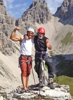 www.pixcube.it #Dolomiti #Friulane fotografia parco dolomiti #unesco #dolomitiunesco visita per eventi www.pixcube.it mauro corona
