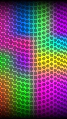 Beautiful Wallpaper For Phone, Unique Wallpaper, Purple Wallpaper, Colorful Wallpaper, Mobile Wallpaper, Colorful Backgrounds, Wallpaper Images Hd, Wallpaper Downloads, Cute Wallpapers