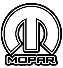 tattoos on pinterest mopar mopar girl and american flag tattoos. Black Bedroom Furniture Sets. Home Design Ideas