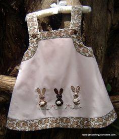bunny callie CR
