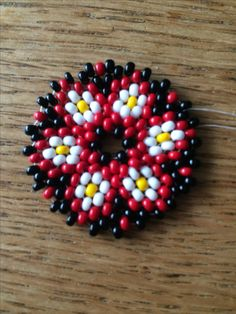 Seed Bead Earrings, Beaded Earrings, Seed Beads, Beaded Bracelets, Beard Jewelry, Rakhi Making, Peyote Beading, Earring Tutorial, Beaded Jewelry Patterns