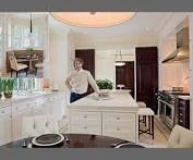 """AOL Image Search result for """"http://www.architecturaldigest.com/architecture/2009-05/designers_kitchens_slideshow/_jcr_content/par/cn_conten..."""