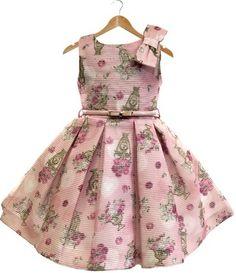 Vestido Larissa Petit Cherie - comprar online