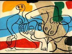 Le Corbusier purismus arts - Пошук Google
