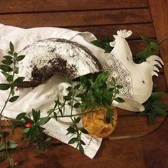 @campidifragolepersempre grazie per l'idea, molto buona  #cake #lovecooking #Liciashome #Felyfood #followme