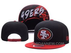 http://www.jordannew.com/nfl-san-francisco-49ers-new-era-snapback-hats-892-for-sale.html NFL SAN FRANCISCO 49ERS NEW ERA SNAPBACK HATS 892 FOR SALE Only $11.52 , Free Shipping!