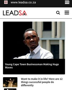 http://www.leadsa.co.za/articles/239403/inspirational-cape-town-young-cape-town-businessman-making-huge-waves