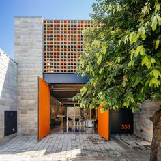 Gallery of Atelier House at Charlote Village / grupoDEArquitetura - 22