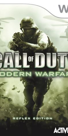 Call of Duty Advanced Warfare PS4 has no Share Play heres why -  Call of Duty: Advanced Warfare doesn't include the new Share Play functionality on PS4 that allows players to have a friend play through their games via an online connection, one