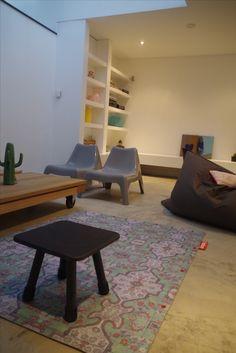 Zitzak Fatboy Deel 2 Ikea.14 Beste Afbeeldingen Van Familiehuis Interieurarchitectuur