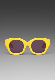 99895666aa3 38 Best FASHION DESIRES SUNGLASSES images