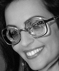 Geek Glasses, Geeks, Eyeglasses, Nerdy, Frames, Health, Eyes, Eyewear, Health Care