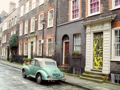 Weekend Away Packing Tips & London http://naomiupton.blogspot.co.uk/2015/03/weekend-away-packing-tips-london.html