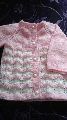 94809da5d860 60 Best Baby Girl Cardigans images