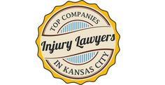 Kansas City Personal Injury Attorneys - Need a KC accident attorney? Check out this list of the top Kansas City personal injury lawyers.