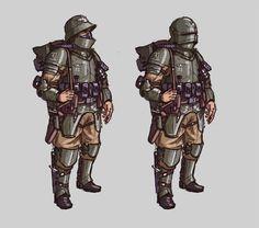 Warhammer 40000,warhammer40000, warhammer40k, warhammer 40k, ваха, сорокотысячник,фэндомы,Astra Militarum,Imperial Guard, ig,Imperium,Империум