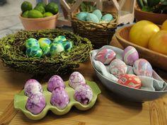 Egg-cellent Hacks : Food Network - FoodNetwork.com