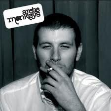 The official online store for the Arctic Monkeys. Featuring exclusive merchandise, accessories, and music. New album Tranquility Base Hotel & Casino out now. Rock Indé, Pop Rock, Lp Vinyl, Vinyl Records, Vinyl Music, Music Wall, Music Artwork, Pochette Album, We Will Rock You