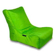 Fauteuil Evolution Sofa - Sub-Lime