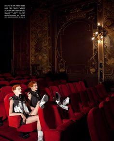 Maison Martin Margiela Artisanal Special by Baldovino Barani for Designare Couture