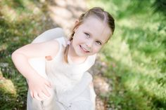 Familien Fotosessions in Augsburg und Umgebung. | KMB Photographie…
