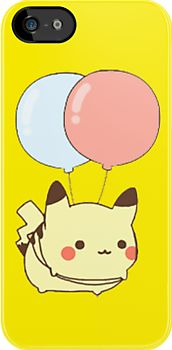 pokemon iphone case