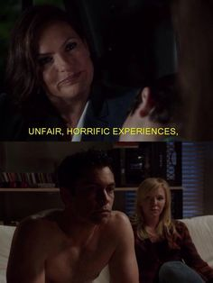 Detective amaro and rollins dating quotes