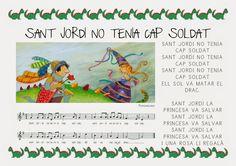 CANÇÓ+SANT+JORDI+color.jpg 1.123×794 pixels